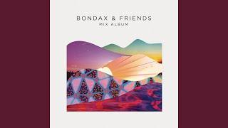 Art of Persuasion (Esta Remix)