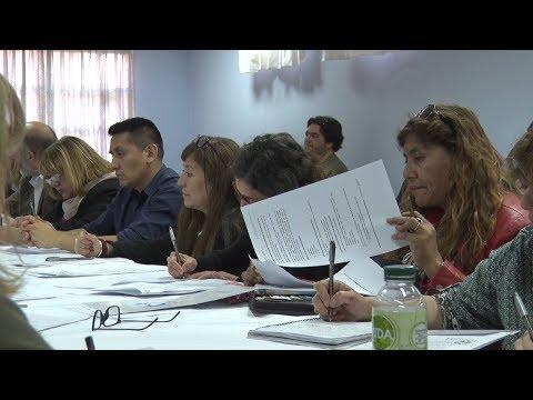 """""""Se incrementó en un 100% el distributivo destinado a la asistencia integral social"""""""