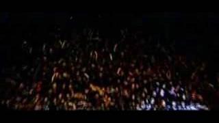Arctic Monkeys Live at Barcelona Razzmatazz 2007