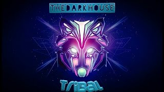 The Dark House - Tribal
