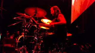 Entombed A.D. - Wolverine Blues (live)