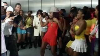CLIP Mryna Love-Ly feat Guy Guy FALL - Les hommes d'aujourd'hui.mpg