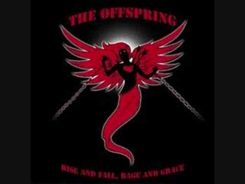 the-offspring-half-truism-asabanan