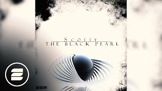 Scotty - The black pearl (Dave Darell Radio Edit)
