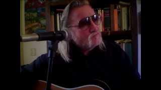 ASA BRANCA (White Wing) (LUIZ GONZAGA) RAMBLIN' WAYN