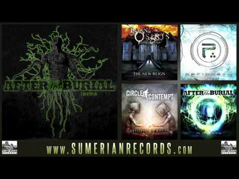 after-the-burial-berserker-sumerianrecords