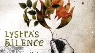 Lystra's Silence - Change