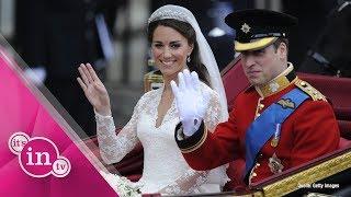 Teurer Spaß: Diese Promi-Hochzeiten kosteten am meisten
