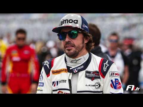 F1 - Triple couronne - F1i TV