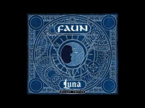 faun-buntes-volk-feat-micha-rhein-original-katesfrozen-heart