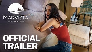 Trapped Model - Official Trailer - MarVista Entertainment