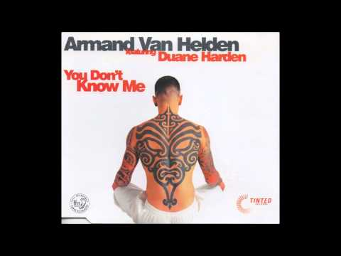 armand-van-helden-you-dont-know-me-richard-khan-jr