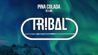 Wizard - Pina Colada [Chill Trap]