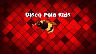 Disco Polo Kids - Jesteśmy Jagódki - Zapowiedź Piosenki Disco Polo Dla Dzieci