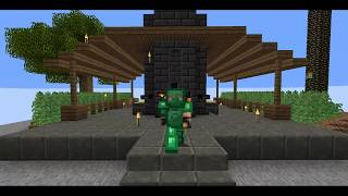 New Multiblocks, Mekanism Gas Support, Energy Upgrades and