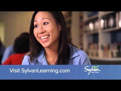 Sylvan - In Motion