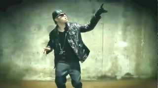 GUILLAO FARRUKO (VIDEO) REGGAETON 2012 PREVIEW