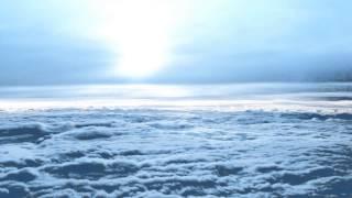 filme nosso lar - trilha sonora - Ending
