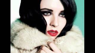 Clare Maguire - I surrender