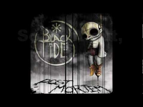 black-tide-let-it-out-lyircs-04jackascoimbreros
