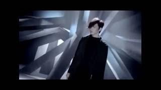 빅스 (VIXX) - Error Lip & Dance Ver. MV [MultiLanguage]