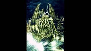 Devil Shyt Instrumental - Ancient Gods