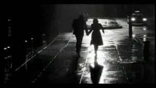Eternity Moment commercial scarlett johansson Full Length!