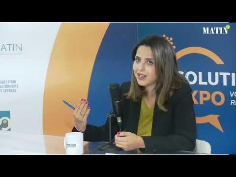Video : Organisation, normes, procédures : les outils indispensables pour préserver la croissance (Partie.1)