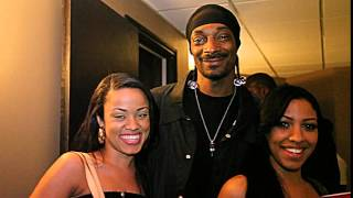 Snoop Dogg shout out to Grindtography !