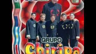 GRUPO CHIRIPA-TUS MENTIRAS