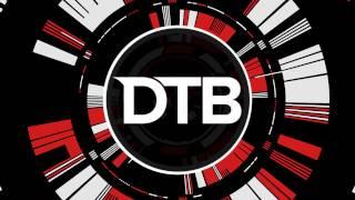 [Melodic Dubstep] Danny Darko ft. Jova Radevska - Butterfly (BH Remix)