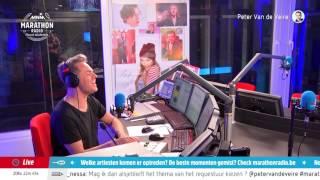 MNM: Peter Van de Veire - Ga Voor Goud