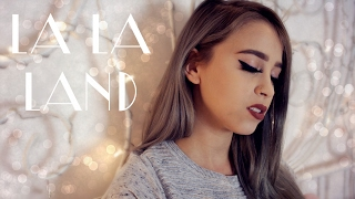 City Of Stars - La La Land (cover by Bethan Leadley)