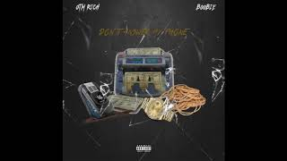 OTM RICH ft BOOBIE- Dont Answer My Phone(outside today remix)