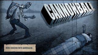 Cannonball - feat. Guvna B