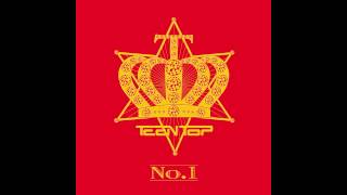 [ 12. Teen Top (틴탑) - Mr.Bang (feat. Maboos 차쿤) ]