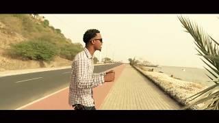 L Guerrero feat Rich Nigga  nkre toka 3 minotu na selas di nha kureu video official