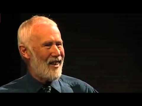 Chris Bonington Video