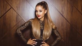 BL3R vs. Jaxx & Vega vs. Ariana Grande - Pulsar Into You