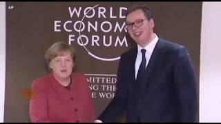 World Economic Forum losing its Position? Asad Ullah Khalid