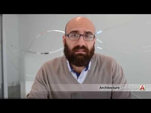 Quali sono gli Articoli più letti dai Progettisti?