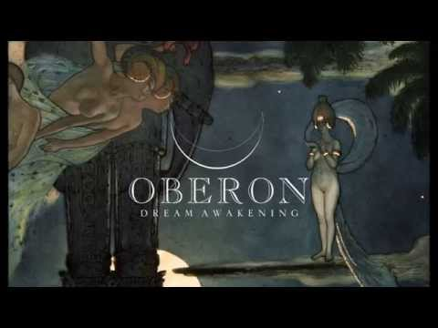 oberon-phoenix-lyric-video-prophecybc