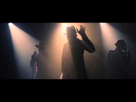 banky-w-high-notes-official-video-full-version-banky-w