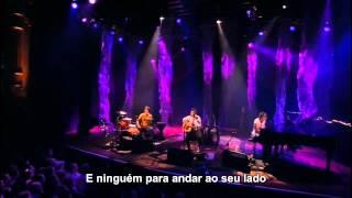 Hanson - I Will Come To You (Live HD) Legendado em PT-BR