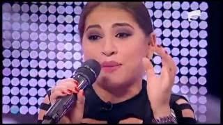 Jessie J - Nobody's Perfect. Vezi interpretarea Loredanei Anghelache, la X Factor!