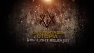VIXX LIVE FANTASIA UTOPIA [HIGHLIGHT RELEASE] : Beautiful Killer