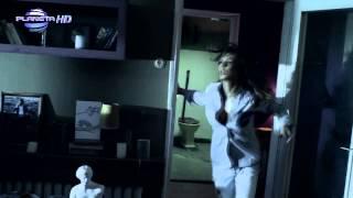 Галена-Дай ми 2013 (Official Video) + Tekst