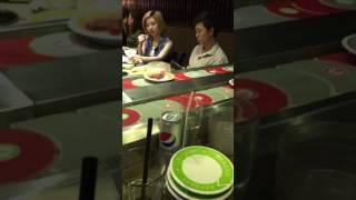 Kichi Kichi Cao Thắng|Xem thường khách hàng