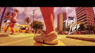 Felguk - This Life (Lyric Video)