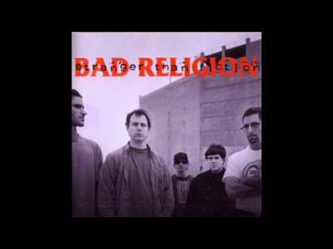 bad-religion-21st-century-digital-boy-mrrandom040